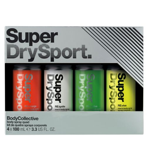 superdry mens sport body collective