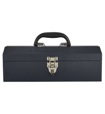 Jack Wills Tool Box by Jack Wills