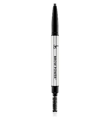 IT Cosmetics Brow Power Eyebrow Pencil Universal Taupe