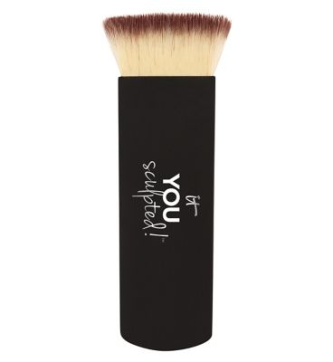 It Cosmetics Heavenly Luxe™ You Sculpted!™ Brush by It Cosmetics