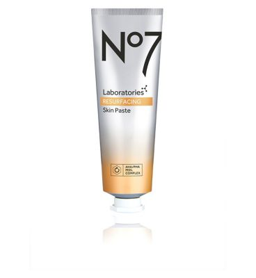 Boots no 7 skin care offers