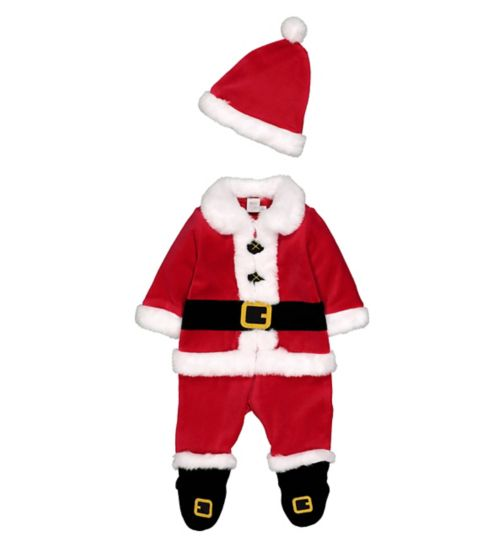 christmas clothes for kids - Christmas Clothes For Kids