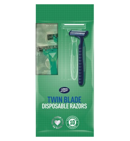 Men S Razors For Shaving And Grooming Boots Ireland