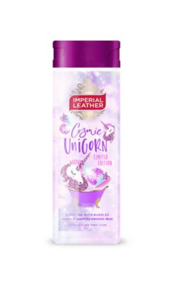 Imperial Leather Cosmic Unicorn Bath Soak 500ml by Imperial Leather