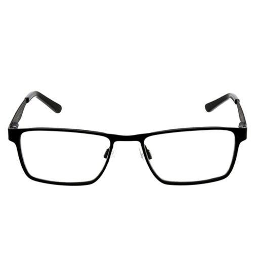kids & teens   glasses   opticians - Boots