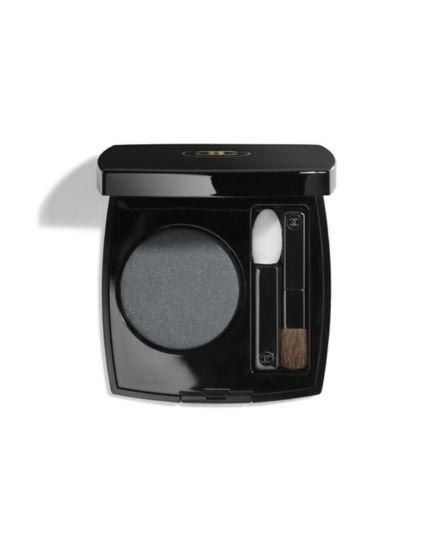 CHANEL OMBRE PREMIERE Longwear Powder Eyeshadow