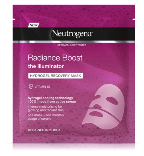 Shop for Skincare Sheet Face Mask from Top Brands - Boots