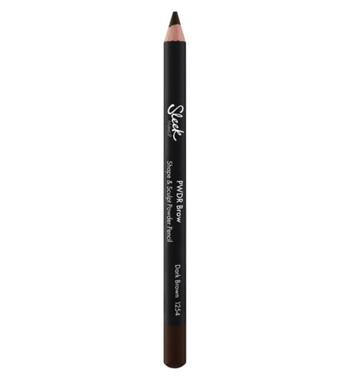 Sleek MakeUP PWDR Brow Pencil