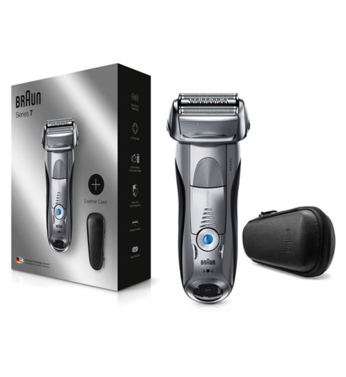 420035f66df9 Shavers | Male Grooming Tools - Boots