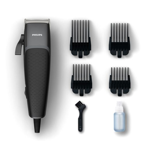 Philips hairclipper series 3000 hc3100/13