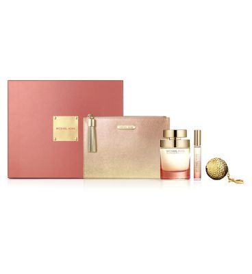 Michael Kors Wonderlust Eau De Parfum 100ml Christmas Gift Set For Her by Michael Kors