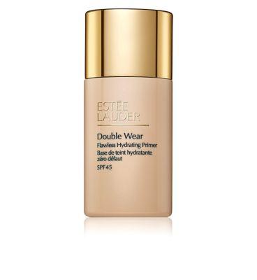 Estee Lauder Double Wear Flawless Hydrating Primer Spf 45/Pa 30 Ml by Estee Lauder
