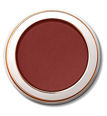 EX1 Cosmetics blusher 3g JET SET GLOW
