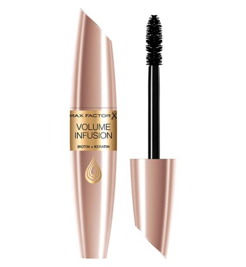 007c532e0e5 mascara | eyes | Max Factor - Boots Ireland