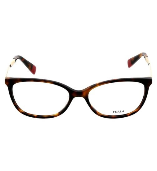 women\'s | glasses | opticians - Boots