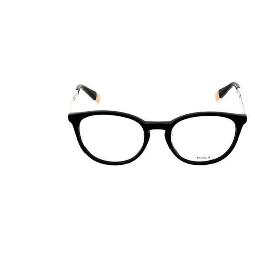 women\'s   glasses   opticians - Boots