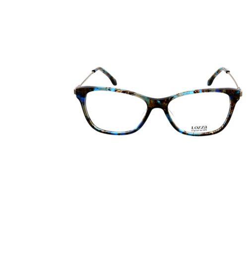 ae9742151ab5 Lozza Vintage Ladies VL4148 Womens Glasses - Havana