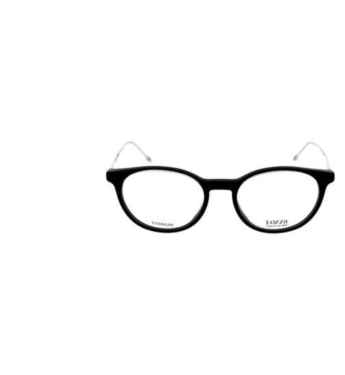 men\'s | glasses | opticians - Boots