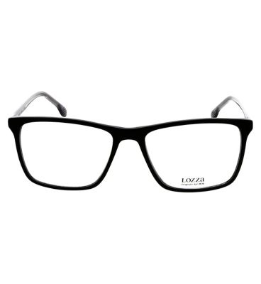 Spectacles for men sexual health