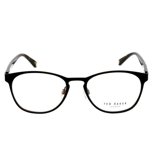 673b415f9a Ted Baker TB4271 001 Men s Glasses - Black
