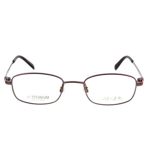 19cf87201280 Jaeger MOD 318 Women s Glasses