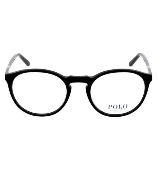 Glasses Boots Prescription Men's Glasses Men's Boots Prescription NX8w0PZnOk