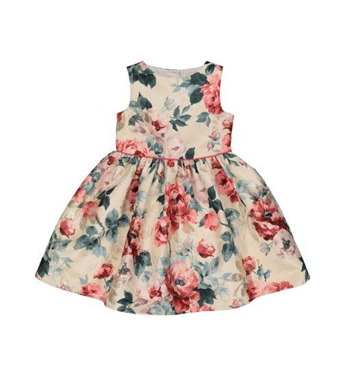 e4593d7b2 lace up in f1db0 e2baf new born baby girl dresses for summer 0 24 ...