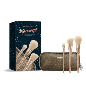 10255074_IS: bareMinerals Starswept Brush Collection