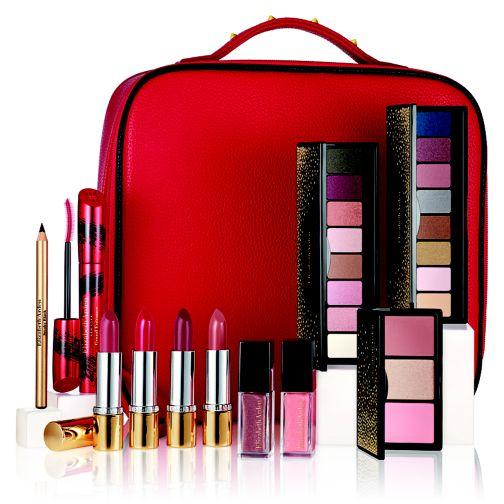 Elizabeth Arden Beauty Box