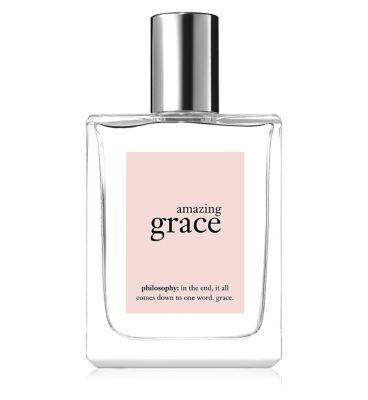 Philosophy Amazing Grace Limited Edition by Philosophy