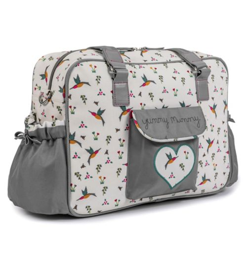 38b9733973 Baby   Child Changing Bags And Mats - Boots Ireland