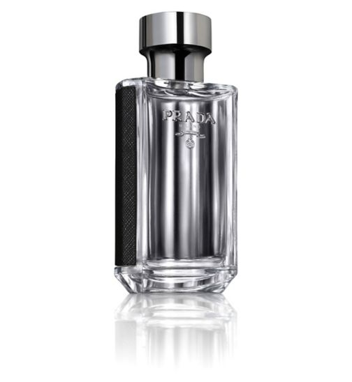cc12f0466293 men's fragrance | Prada - Boots Ireland