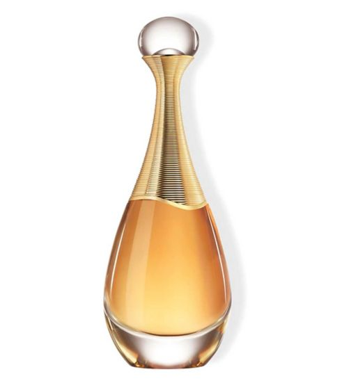DIOR J'adore Absolu Eau de Parfum 50ml