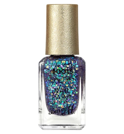 Barry M Limited Edition Nail Paint
