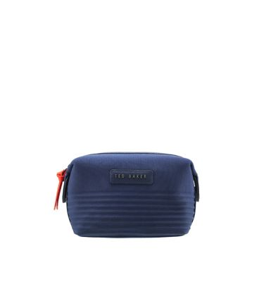 ted-baker-mens-small-wash-bag-2018 by ted baker 3c68a64819b48