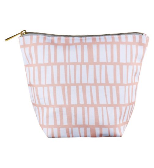 81528a145132 Wash Bags | Washing & Bathing - Boots