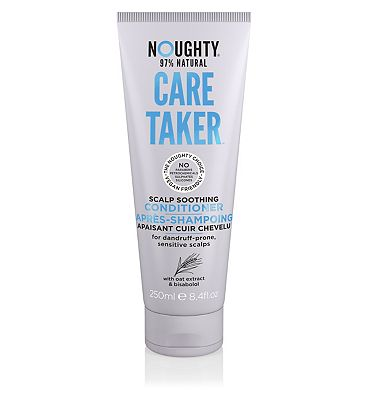Noughty Care Taker Conditioner 250ml
