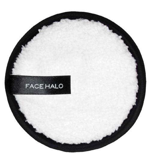 Face Halo Make Up Remover Pad - Original - Single Pack