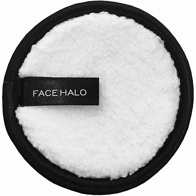 Face Halo Make Up Remover Pad - Original - Single Pack