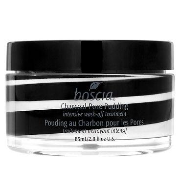 Boscia Charcoal Pore Pudding 85ml