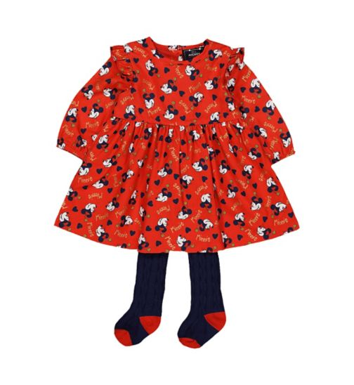 85a3913a5ae0b Mini Club Baby & Kids Clothing Sale - Boots Ireland