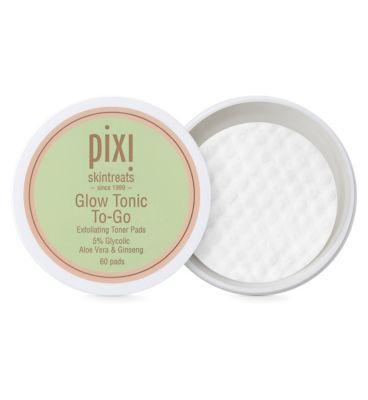 Pixi Glow Tonic To Go by Pixi