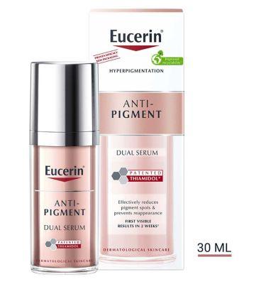 Eucerin Anti-Pigment Dual Face Serum for…