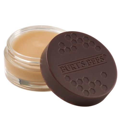 Lip Balms, Creams, Moisturisers and Lip Care Products - Boots