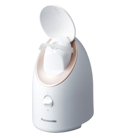 Panasonic EH-XS01 Facial steamer