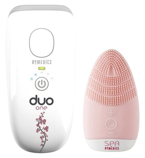 best quality great fit outlet online Facial Cleansing Brush | Beauty Tools | Electrical - Boots