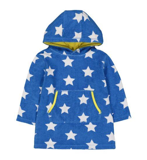 Kids Holiday And Swimwear Kids Clothes Mini Club Baby Child