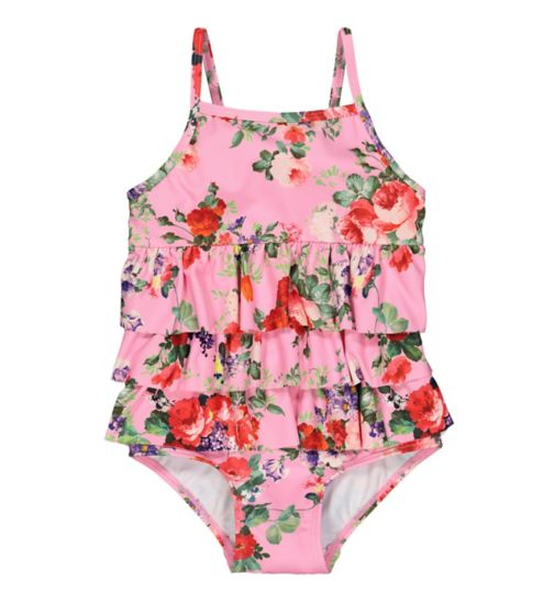 c03a8aaa8d kids holiday and swimwear