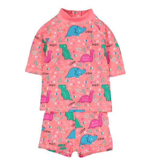 47e3a184d kids holiday and swimwear