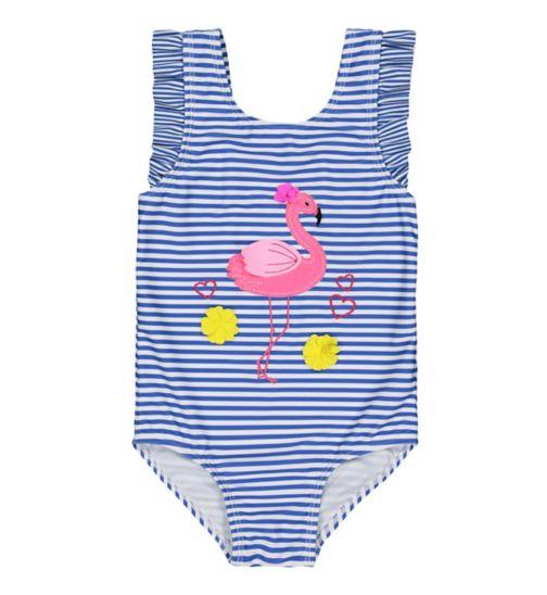 07634ab08b kids holiday and swimwear   kids clothes - Mini Club   baby & child ...